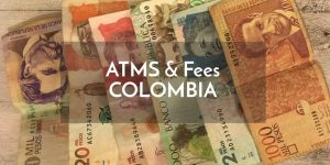 atms in colombia fees tw
